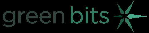 https://weed-websites.com/wp-content/uploads/2019/03/GreenBitsLogo2017.png