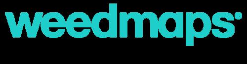 https://weed-websites.com/wp-content/uploads/2019/03/Weedmaps_logo-e1552154322574.png